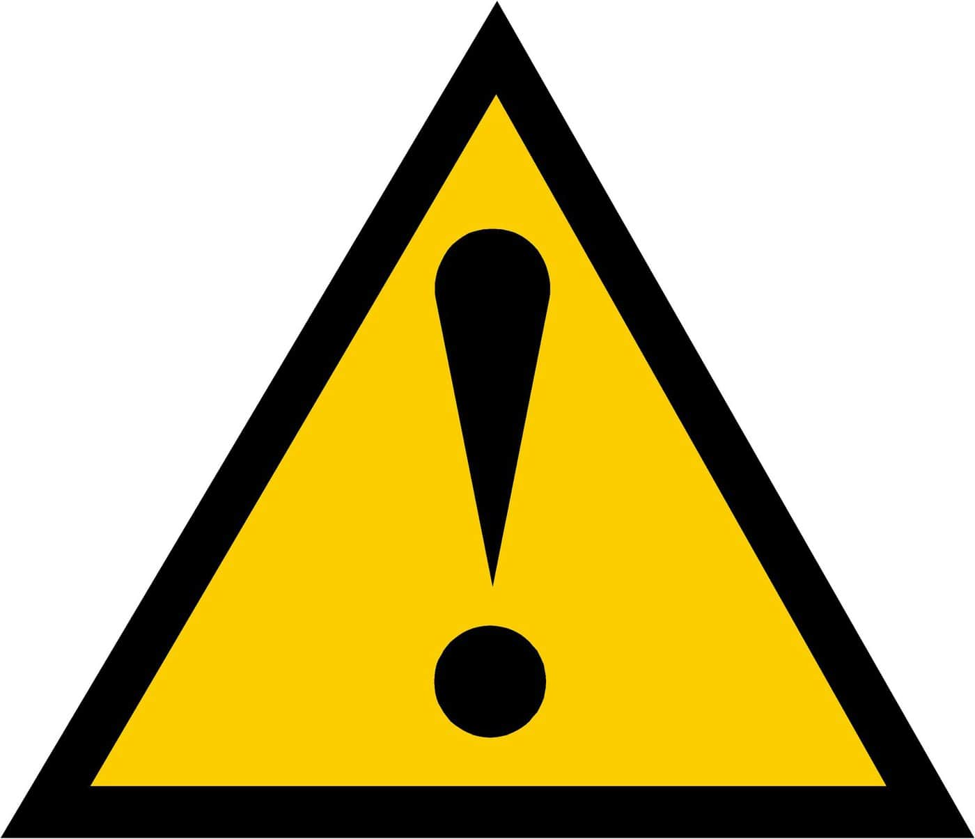 Are Proposition 65 Warnings Affecting Consumer Perceptions Of Product Safety?