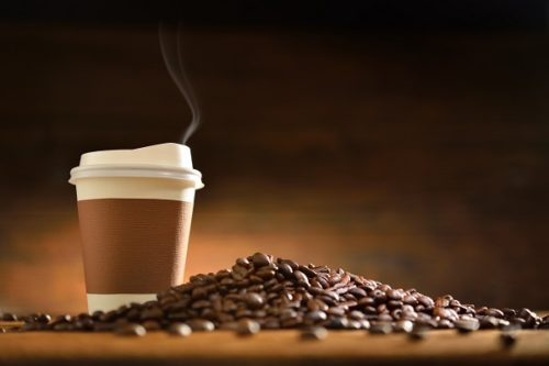 New Warnings For Acrylamide And How They Affect The Coffee Industry