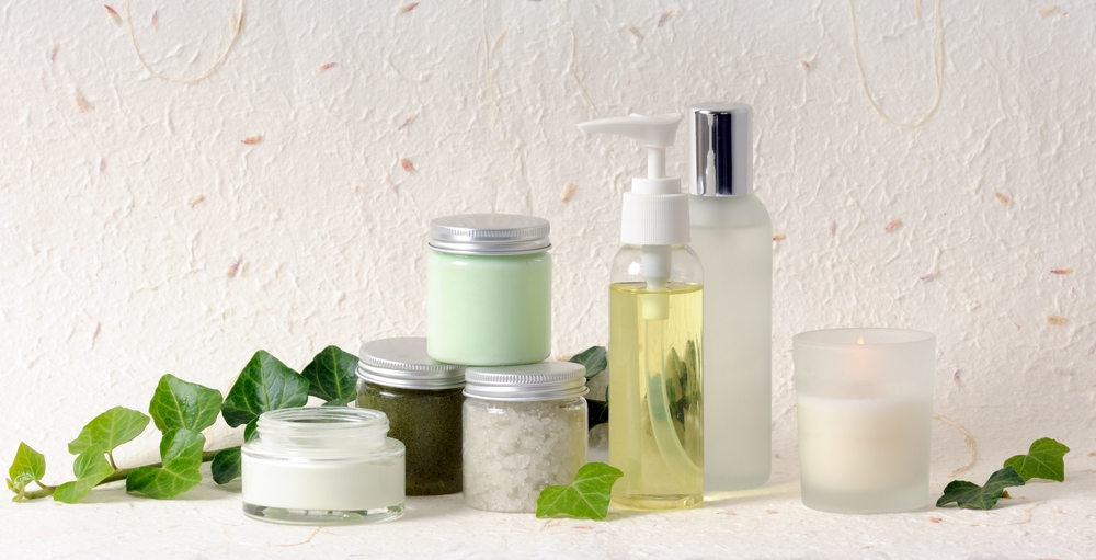 OEHHA's Safe Use Determination For Styrene In Bath Products