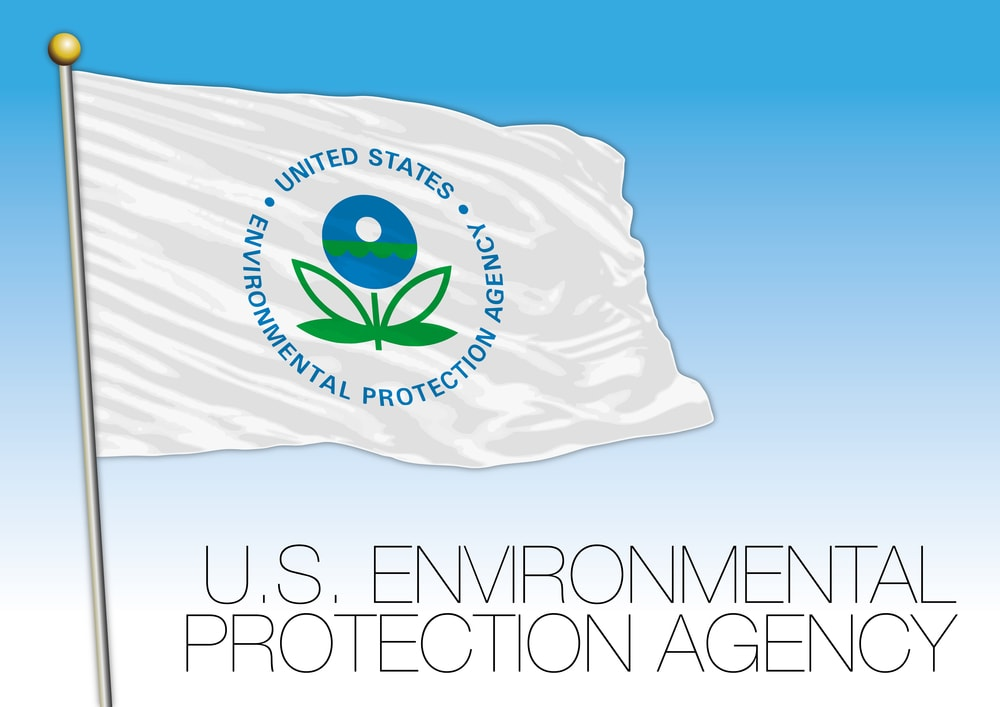 EPA Proposes Procedures For Identifying Chemicals To Prioritize For Risk Evaluations