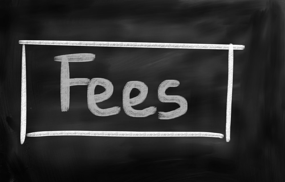 Follow Up To Release Of Final Rule On TSCA User Fees: Identifying Manufacturers Subject To Fees