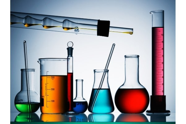 States Considering More Chemical Regulations By Class