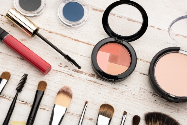 "State Considering New Legislation To Expand Oversight Of ""Harmful"" Cosmetics"