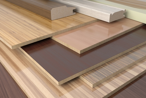 Canada Proposes Standards For Formaldehyde Emissions From Composite Wood Products